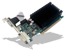 PNY Technologies GF GT 710 2gb Ddr3