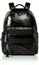 Nine West Tallis Backpack, Black