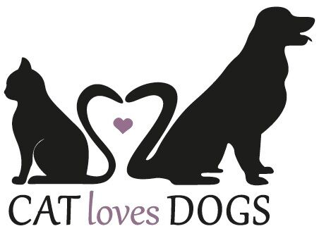 CatlovesDogs2014