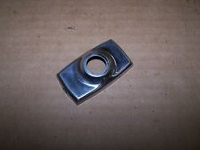 1978 T-Bird used antenna base cover Thunderbird 77 78 79