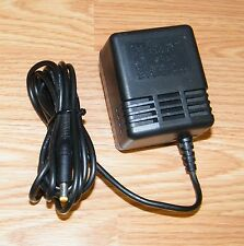 Sega (MK-2103) 10V 15W 0.85A 60Hz Power Supply Only For Sega Genesis Console