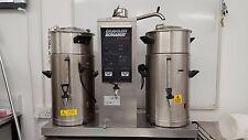 Bravilor B10 Coffee Machine