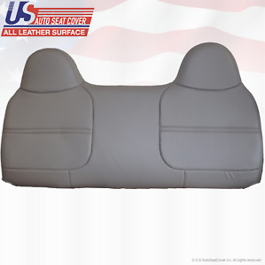 Fits 04-08 ford f250//3//4//550 seat covers uban beige camouflage bench w//molded HR