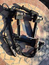 Mercedes R129 Ignition Coils 0001587003