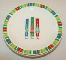 Oneida Plate For Sale Ebay