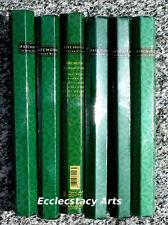 Kamini Patchouli Incense Sticks 6 x 20, 120 Sticks Hand Rolled Masala Incense