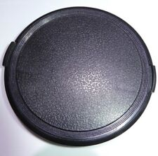 82mm Front Lens Cap snap on type worldwide