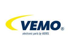 VEMO Common Rail System Pressure Control Valve Fits CITROEN PEUGEOT C5 1933.25