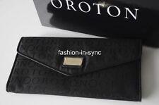 Oroton Women's Wallets with Organizer
