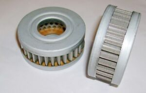 HIFI Hydraulikfilter SN70140 für Deutz Kraftheber 1457431352