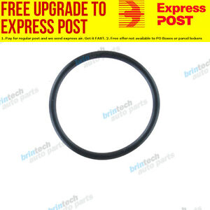1995-1997 For Volkswagen Vento 2E Water Outlet