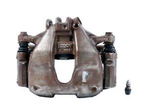 Etrier de Frein Avant Gauche  Peugeot 308 3008 1.4 1.6 2.0 THP HDI 9687373380