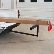 """Extend-A-Truck #944 """"The Truck Bed Extender"""""""