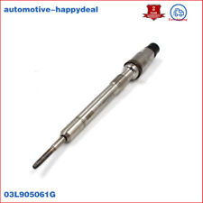 FITS for VW Passat B8 Tiguan II Touran Glow Plug with Pressure Sensor 03L905061G
