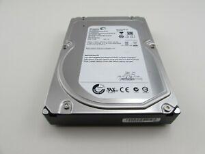 Seagate ST33000651AS Barracuda XT 3.5 Inch 3TB 7200RPM SATA Hard Drive (6GB/s)