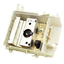 W10163007 Whirlpool Washer Control Unit Compl - Mot OEM W10163007