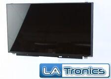 "New Lenovo Y50-70 15.6"" LCD LED Screen 4K 40 Pin UHD 3840x2160 LTN156FL02-L01"