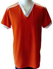 1.FC Union Berlin Trikot Vintage 70s KOTAURA DDR Fussball Shirt
