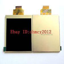 New LCD Display Screen for BENQ LR200 Digital Camera Repair Part