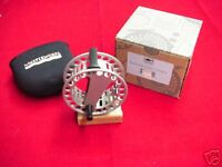 Waterworks Lamson Fly Reel ULA Force 3 LT GREAT NEW