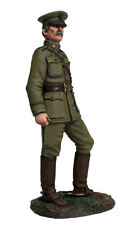 """NEW! General """"Black Jack"""" Pershing - 1917-18 - Britains #10051 Museum Collection"""