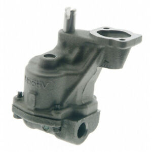 New Oil Pump  Sealed Power  224-4143