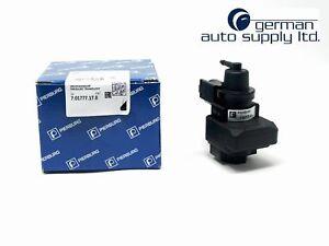 Mini, BMW Turbocharger Boost Solenoid Valve - PIERBURG - 7.01777.17.0 - NEW OEM