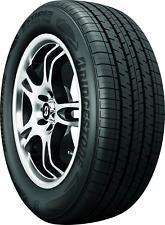 P23570r16 Bridgestone Ecopia Hl 422 Plus 104t Bl 1 New Tire Fits 23570r16