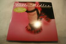 "BETTE MIDLER ""I'M BEAUTIFUL"" DANCE HOUSE 12"" DOUBLE VINYL SINGLE 1999 WARNER"