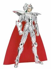 New Saint Seiya Myth Cloth Asgard Alcor Zeta Bud Japan