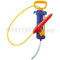 Rolly Toys rollyTrailer Pumpe für Güllefass