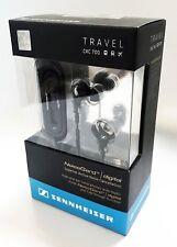 Sennheiser CXC 700 In-Ear Noise Cancelling Earphones