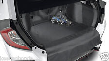 Genuine OEM Honda Civic 4dr Hatchback Cargo Liner 2017 Rear Hatch HB 5dr