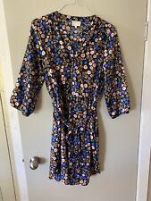 Hi There Karen Walker Dress - Size 14