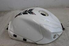 2011 SUZUKI GSXR600 GSXR 600  GAS TANK FUEL CELL PETROL RESERVOIR