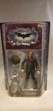 """THE DARK KNIGHT 6"""" TWO FACE FIGURE"""
