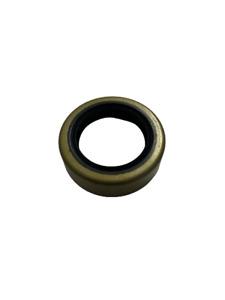 Gearbox Input Oil Seal THWAITES BENFORD TEREX Dumper 70M 85M Spare Part 0400163