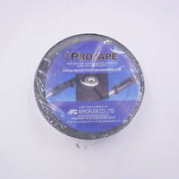 Aeroflex ProTape Self-Adhesive Rubber Tape for Insulation Tubes/Sheets Joints
