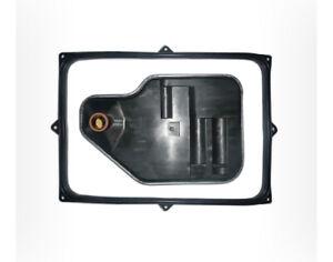 Cooper Transmission Filter Kit WCTK1 for Ford Falcon AU BA-BF EA-EB EF-EL XG XH
