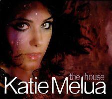 Katie Melua-House CD