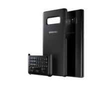 Samsung Galaxy Note 8 ENG / KOR Keyboard Cover Protective Case Genuine EJ-CN950B