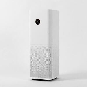 Xiaomi Mi Smart Air Purifier Pro OLED Display Smart APP WIFI Global Version P03
