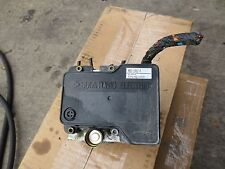 Mitsubishi Endeavor Abs pump Sumitomo electric MB2-3902-1