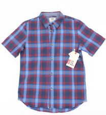 aac695724e VANS Clothing Sizes 4   Up for Boys  for sale