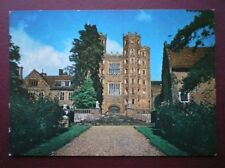 POSTCARD ESSEX LAYER MARNEY TOWER - COLCHESTER