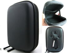 Camera case bag for canon PowerShot SX260 SX620 SX730 SX720 HS Digital Cameras