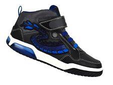 scarpe geox bambino luci in vendita | eBay