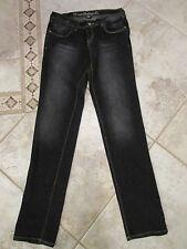 """G-Unit Clothing Co. Women's Jeans Size 7  32"""" inseam EUC"""