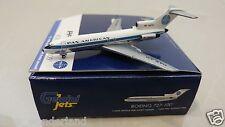 Gemini Jets 1:400 Pan Am Boeing 727-100 N357PA GJPAA1126