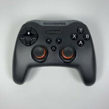 SteelSeries Stratus XL Wireless Game Controller Gamepad Mobile Android Windows